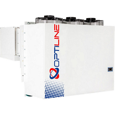 Моноблок OPTILINE PROTON ML 455 Pro